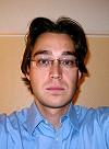 Tobias Staude - 27. September 2005