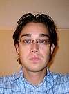 Tobias Staude - September 29, 2005