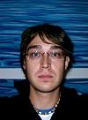 Tobias Staude - October 3, 2005