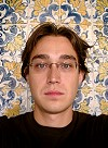 Tobias Staude - October 7, 2005