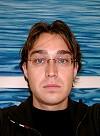 Tobias Staude - October 12, 2005