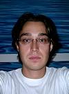 Tobias Staude - 15. Oktober 2005