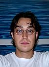 Tobias Staude - October 16, 2005