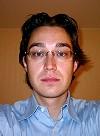 Tobias Staude - October 18, 2005
