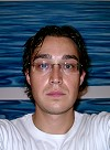 Tobias Staude - October 23, 2005