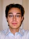 Tobias Staude - October 26, 2005