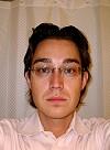 Tobias Staude - October 28, 2005