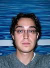Tobias Staude - October 30, 2005