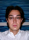Tobias Staude - 31. Oktober 2005