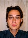 Tobias Staude - 2. November 2005