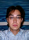 Tobias Staude - 4. November 2005