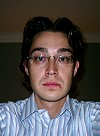 Tobias Staude - November 5, 2005