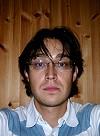 Tobias Staude - November 6, 2005