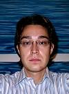 Tobias Staude - November 8, 2005