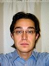Tobias Staude - 9. November 2005