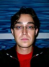 Tobias Staude - 12. November 2005