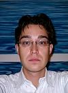 Tobias Staude - November 14, 2005