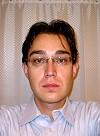 Tobias Staude - 15. November 2005