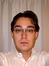 Tobias Staude - 16. November 2005