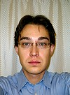 Tobias Staude - 17. November 2005