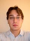 Tobias Staude - November 18, 2005