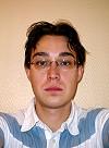 Tobias Staude - 19. November 2005