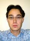 Tobias Staude - November 22, 2005