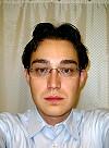 Tobias Staude - November 24, 2005
