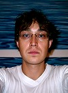 Tobias Staude - November 26, 2005