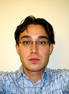Tobias Staude - 28. November 2005