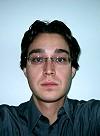 Tobias Staude - 30. November 2005