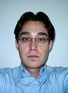 Tobias Staude - December 1, 2005