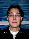 Tobias Staude - 2. Dezember 2005