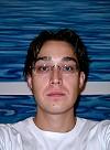 Tobias Staude - December 3, 2005