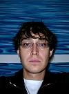 Tobias Staude - 4. Dezember 2005