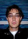 Tobias Staude - 5. Dezember 2005