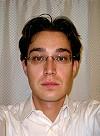 Tobias Staude - 6. Dezember 2005