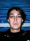 Tobias Staude - December 11, 2005