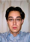 Tobias Staude - 14. Dezember 2005