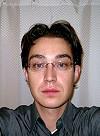 Tobias Staude - 15. Dezember 2005