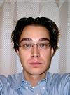 Tobias Staude - December 16, 2005