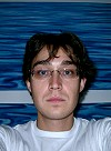 Tobias Staude - December 17, 2005