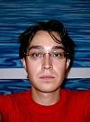 Tobias Staude - December 18, 2005