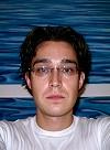 Tobias Staude - December 19, 2005