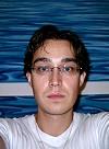 Tobias Staude - 21. Dezember 2005