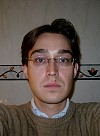 Tobias Staude - 27. Dezember 2005