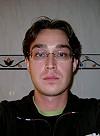 Tobias Staude - 28. Dezember 2005