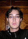 Tobias Staude - December 29, 2005
