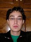 Tobias Staude - 1. Januar 2006