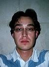 Tobias Staude - 3. Januar 2006